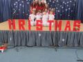karácsony5