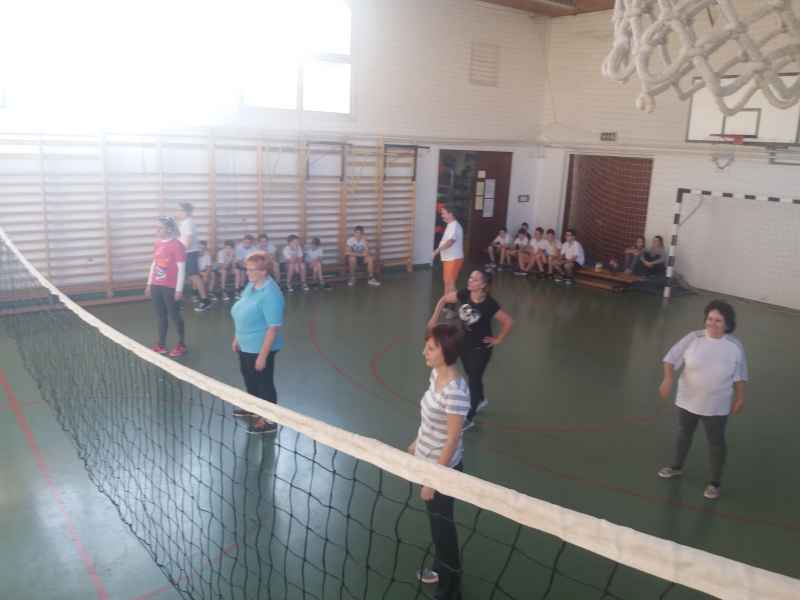 miki sport1