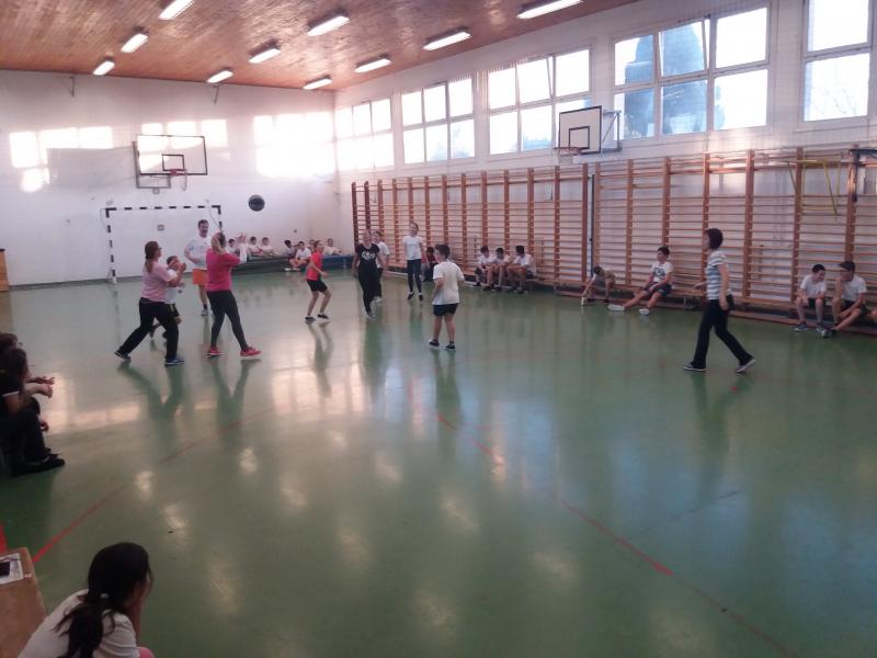 miki sport3