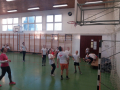 miki sport2