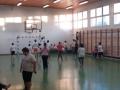 miki sport4