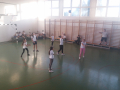 miki sport5