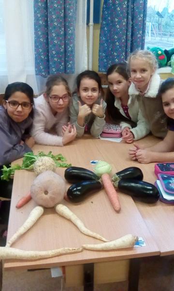 zöldség2