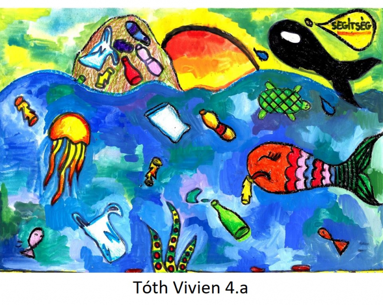 Tóth Vivien 4.a