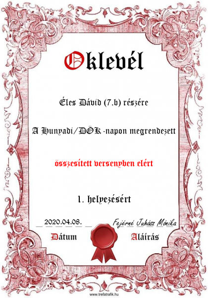oklevel_osszesitett