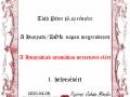oklevel_hunyadiak_nyomaban