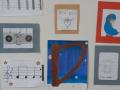 Kiállítás3