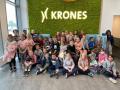 Krones fotók 2.a