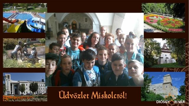 osztkir5ab003