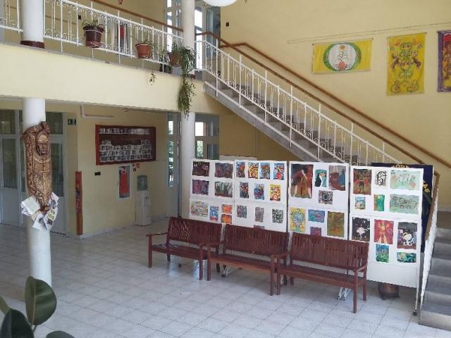Iskola006