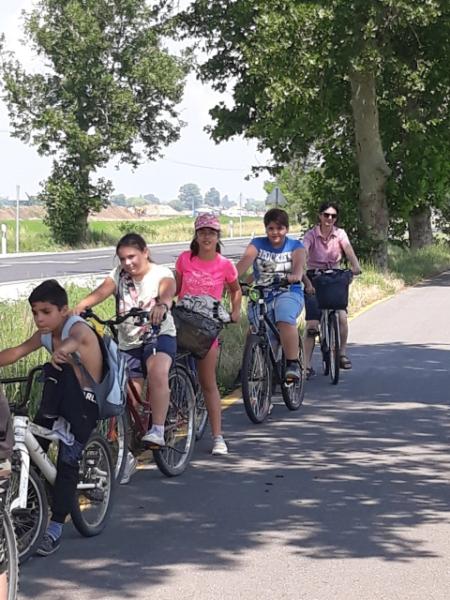 Kerékpártúra001