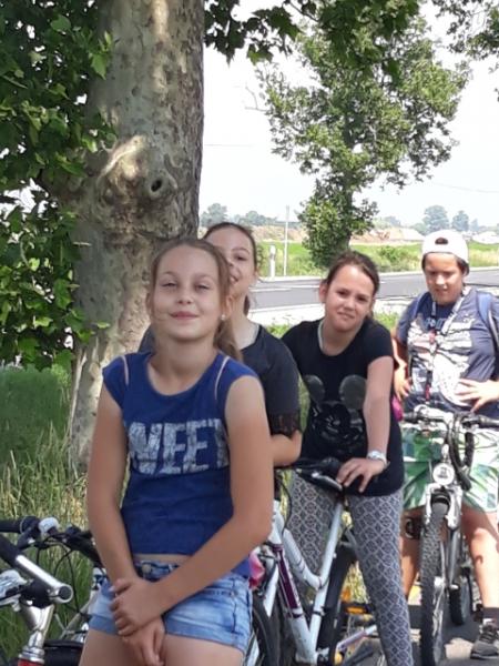 Kerékpártúra002