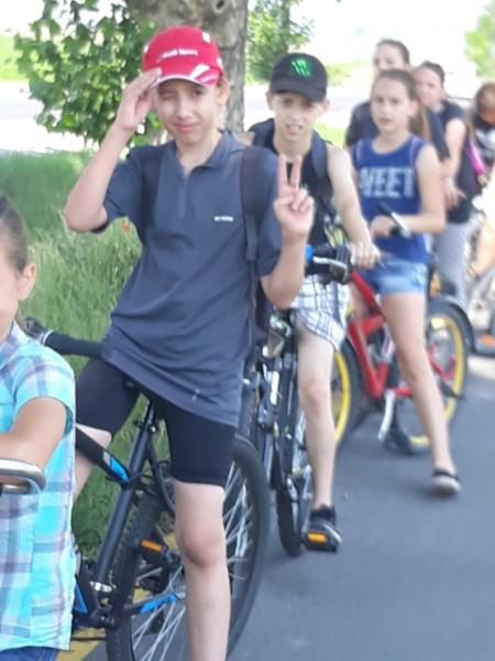Kerékpártúra003