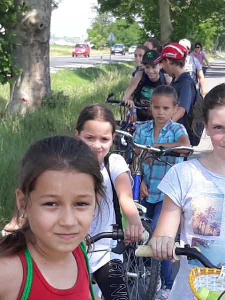 Kerékpártúra004