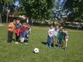 1b focicsapatok